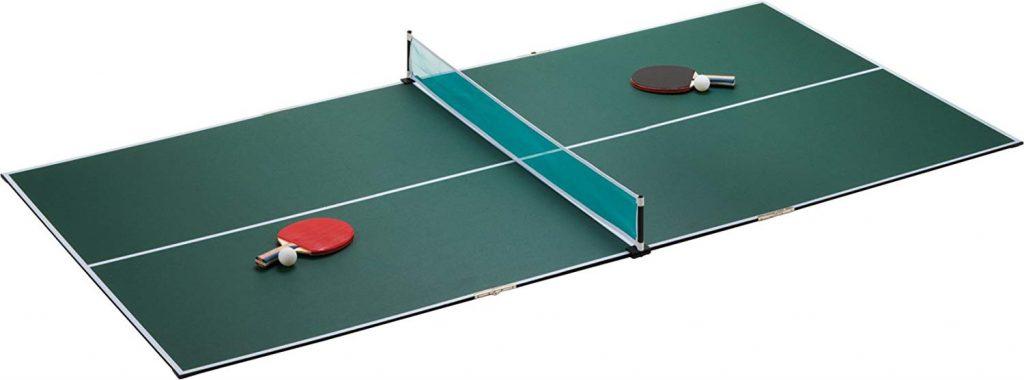 Best Table Tennis Conversion Top